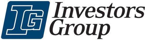 Investors-Group.jpg
