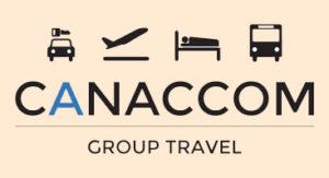 canaccom